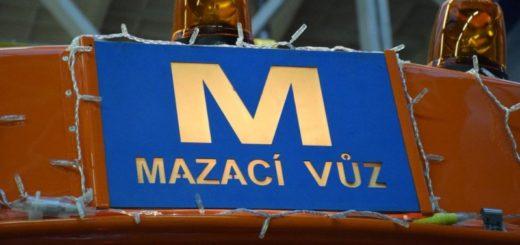 Schmierstrassenbahn, Foto DPP - Petr Ludvíček