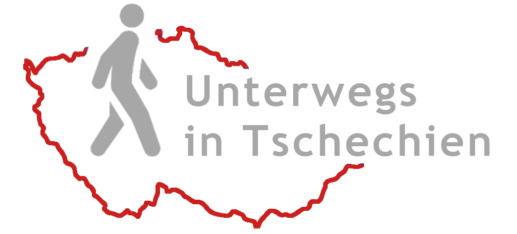 Unterwegs in Tschechien