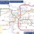 Änderung der Prager Straßenbahnlinien